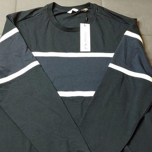 Mens Crew neck sweater/t-shirt